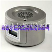 ZH9801数字式采样器校验仪/流量校验仪/数字流量计 瑞士  ZH9801