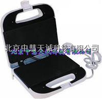 ZH9145面筋烘干仪  ZH9145