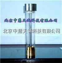 ZH9061中空玻璃用露点仪  ZH9061