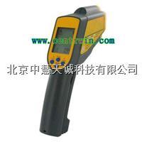 ZH7446红外测温仪/热电偶测温仪 台湾  ZH7446