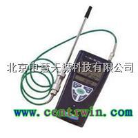 ZH7377便携式可燃气体检测仪 日本特价  ZH7377