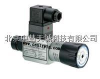 ZH7032压力继电器及充液阀/压力开关 台湾  ZH7032