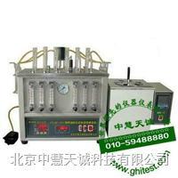 ZH1884润滑油抗氧化安定性测定仪 型号:ZH1884