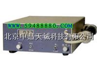 ZH6562便携式一氧化碳测定仪(0-50ppmCO)
