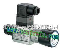 ZH4420压力继电器及充液阀/压力开关 台湾  ZH4420