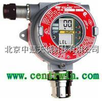 ZH2341防爆可燃气体变送器/H2S气体监测仪/H2S气体变送器 防爆 加拿大  ZH2341