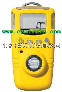 ZH2257硫化氢气体检测仪/H2S检测仪/可燃气体检测仪 加拿大  ZH2257