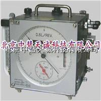 W-NK-0.5A中慧湿式气体流量计0.5L日本 W-NK-0.5A