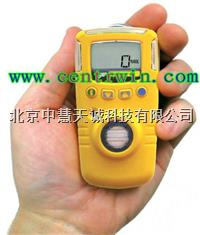 BNX3-GAXT-E 环氧乙烷检测仪/ETO检测仪/有毒气体检测仪 加拿大 BNX3-GAXT-E