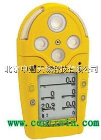 BNX3-MIC 复合气体检测仪/可燃气体检测仪 加拿大  BNX3-MIC