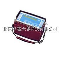 BY-FXP308ii中慧便携式甲醛检测仪 日本 BY-FXP308ii