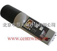 HDS-100-GN中慧手持式γ中子巡测仪/手持式同位素识别仪/中子仪 法国 HDS-100-GN
