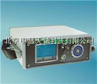 HNRA-601H中慧背包式智能分析仪 HNRA-601H