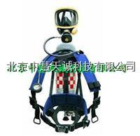 C900中慧正压式空气呼吸器  C900