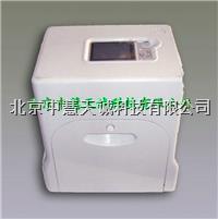 DNCTL-365中慧智能型食用菌中荧光增白剂测定仪 DNCTL-365