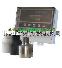 DBFUS-100中慧超声波泥水界面仪/超声波污泥浓度测定仪 DBFUS-100