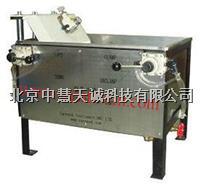 KZ-CLT-100中慧实罐和空罐试漏仪/加压试漏机/加压试漏仪  KZ-CLT-100