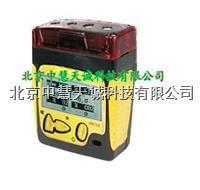MX2100中慧可燃气体检测仪 法国 MX2100