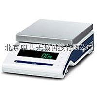 MS32001L中慧精密天平/电子天平 瑞士 MS32001L