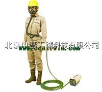 TNHM-12中慧电动送风式长管呼吸器 日本  TNHM-12
