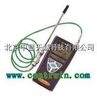 BJYXP-3110中慧便携式可燃气体检测仪 日本 BJYXP-3110