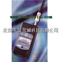 HYZXP-311II中慧可燃气体检测器/手持式可燃气体分析仪 日本 HYZXP-311II