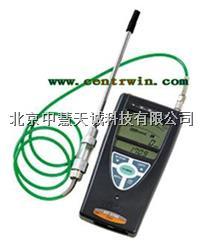 HYZXP-3160中慧超高灵敏度可燃性气体检测器 日本  HYZXP-3160