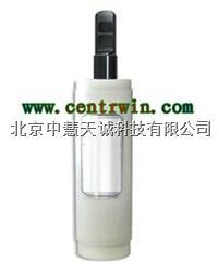 KNDXR-420TDTu中慧浊度剖面仪/水位计(水温 深度 潮位 水位 浊度 悬浮物浓度) 加拿大  KNDXR-420TDTu