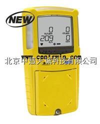 BNX3-XWH0-YZN中慧一体化泵吸式复合气体检测仪(CO H2 O2) 加拿大 BNX3-XWH0-YZN