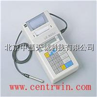 WBLE-200J中慧电磁式薄膜测厚仪/膜厚计 日本 WBLE-200J