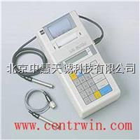 WBLZ-370中慧电磁式及高频涡流式薄膜测厚仪/膜厚计 日本 WBLZ-370