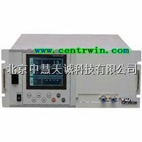 QYJ21-3中慧在线烟气分析仪/烟气测定仪/烟气排放连续监测系统 日本 QYJ21-3