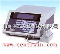 JDQTM-500中慧热线法快速热导仪/导热仪/导热仪 日本 JDQTM-500