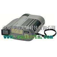 SH-DYIR-AHS中慧手持式红外测温仪/便携式数字辐射温度计(主机) 日本 SH-DYIR-AHS