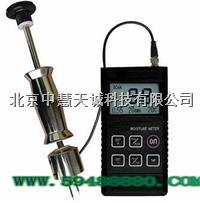 JUDKT-80 双功能木材水分仪 意大利  JUDKT-80