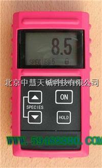 JUDKT-10 单板水分仪(0.1-5mm)意大利  JUDKT-10