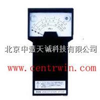 ZHVT-3F中慧便携式粘度计/指针式粘度计 日本 ZHVT-3F