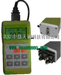 FUD/SK-200 电气式含水率测量仪 日本  FUD/SK-200