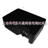 CPFMF-10中慧微型光纤光谱仪 CPFMF-10