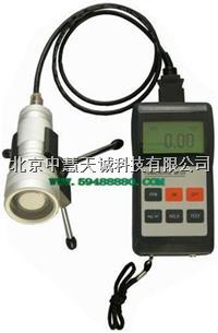 JUDSK-600 甲醛含量检测仪/便携式甲醛分析仪 日本  JUDSK-600