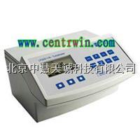 CENLp2000-11N中慧浊度仪/高精度浊度分析测定仪/浊度测定仪 意大利 CENLp2000-11N
