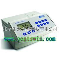 CEN-HI88703中慧高精度浊度分析测定仪/浊度仪/浊度测定仪 意大利 CEN-HI88703