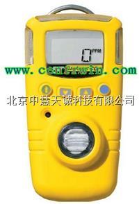 BNX3-GAXT-A中慧氨气检测仪/NH3检测仪/有毒气体检测仪(0-400ppm) 加拿大 BNX3-GAXT-A