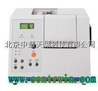 BSR-OCMA-350 油分浓度计/红外测油仪 日本  BSR-OCMA-350