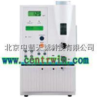 BSR-OCMA-315 油分浓度计/红外测油仪 日本  BSR-OCMA-315