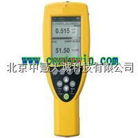 SHPK/NBM-550中慧电磁辐射分析仪/宽频电磁辐射分析仪 德国 SHPK/NBM-550