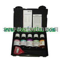 CEN/HI 98103G 笔式酸度计/PH计 意大利  CEN/HI 98103G