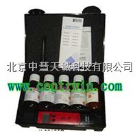 CEN/HI98128G 笔式PH计/酸度计/温度笔式测定仪(防水型) 意大利  CEN/HI98128G