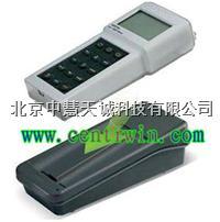 CEN/HI98182 高精度防水型pH计/ORP测定仪/温度测定仪 意大利  CEN/HI98182
