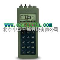 CEN/HI98183 高精度pH测定仪/ORP测定仪/温度测定仪(防水型)意大利  CEN/HI98183